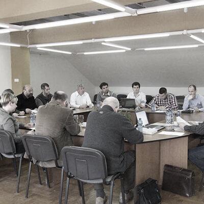 Nyíradony – projektmenedzsment feladatok ellátása