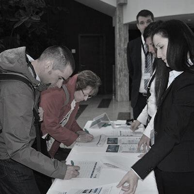 ÁEEK (korábban GYEMSZI) – kötelező nyilvánosság, rendezvényszervezés biztosítása