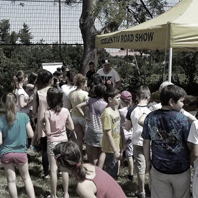 ÖKO-Pannon – rendezvényszervezés, PR feladatok ellátása