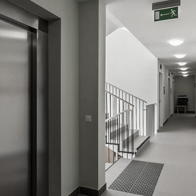 Győr – műszaki ellenőri tevékenység ellátása