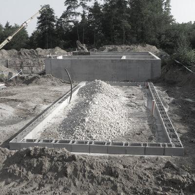Somogytúr – FIDIC mérnöki és műszaki ellenőri feladatok ellátása