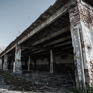 Nyíregyháza – barnamezős tervezés
