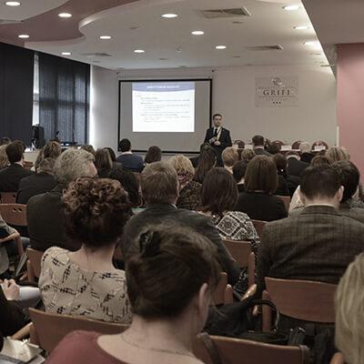 Budapest – rendezvényszervezési feladatok a Nemzeti Védelmi Szolgálat számára