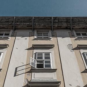 Főpolgármesteri Hivatal, Budapest – engedélyezési és kiviteli tervezés