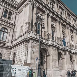 Magyar Tudományos Akadémia – szakvélemény készítés