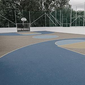 Sportliget – tervezési szolgáltatások biztosítása